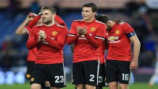 بث مباشر | مشاهدة مباراة مانشستر يونايتد اشبيلية وبث مباشر 21-2-2018 دوري أبطال أوروبا
