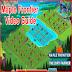 Farmville Maple Frontier – A Video Guide