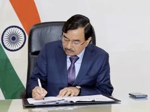 sushil-chandra-chief-election-commissioner