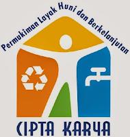 Lowongan Kerja Fasilitator Lapangan Satker PSPLP Aceh