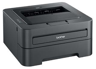 Printer Laser Multifungsi