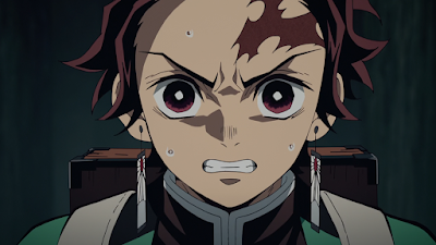 Kimetsu no Yaiba BD Episode 18 – 19 (Vol.8) Subtitle Indonesia