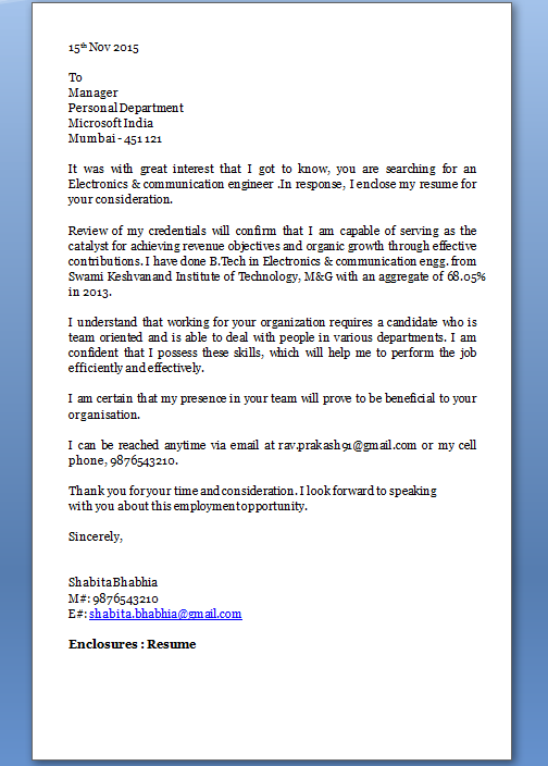great resume formats 2015 professional resume cv maker