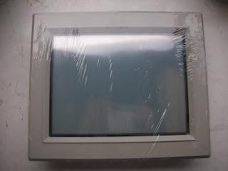 ขาย Touch Screen ยี่ห้อ Keyence รุ่น MT-450