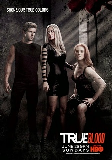 Baixar True Blood 7ª Temporada Dublado