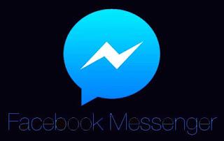 aplikasi fb messenger free
