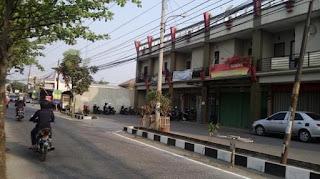 Jual ANTENA TV WAJANBOLIC Panghegar Ujung Berung Bandung