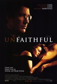 Watch Unfaithful Online Free 2002 Putlocker