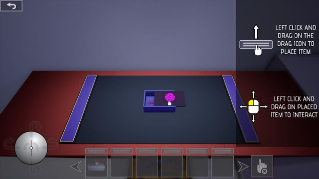 The Puzzle Box Society Free Download PC Game Cracked in Direct Link and Torrent. The Puzzle Box Society – Welcome to The Puzzle Box Society. Break in, bypass their security systems, find the secret areas, steal the valuables, and get out.
