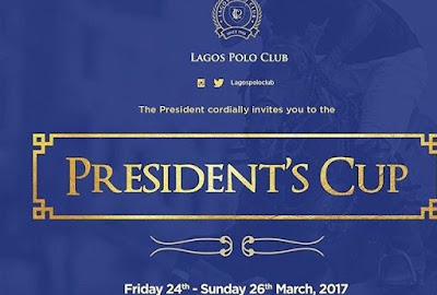 lagos-polo-club-residents-cup