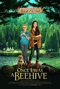 Once I Was a Beehive (2015) ()