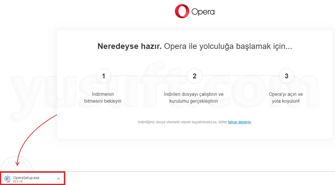 portable-opera-download