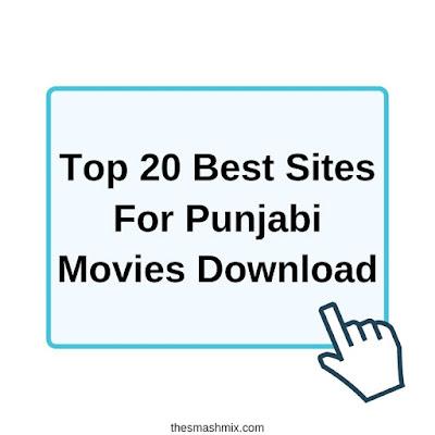 site for punjabi movies, free fast punjabi movie site, new punjabi movies, movies download, punjabi movies 2018, punjabi movies 2019, best punjabi movie, punjabi, movies