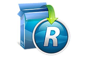 تحميل برنامج إزالة البرامج من جذورها Revo Uninstaller احدث