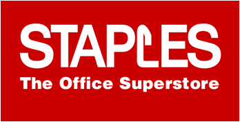 Staples Internships and Jobs