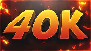 Obiettivo raggiunto: 40.000 visualizzazioni del travl blog Viaggynfo.
