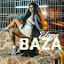 Blaya – Baza [AFRO BEAT] [DOWNLOAD]