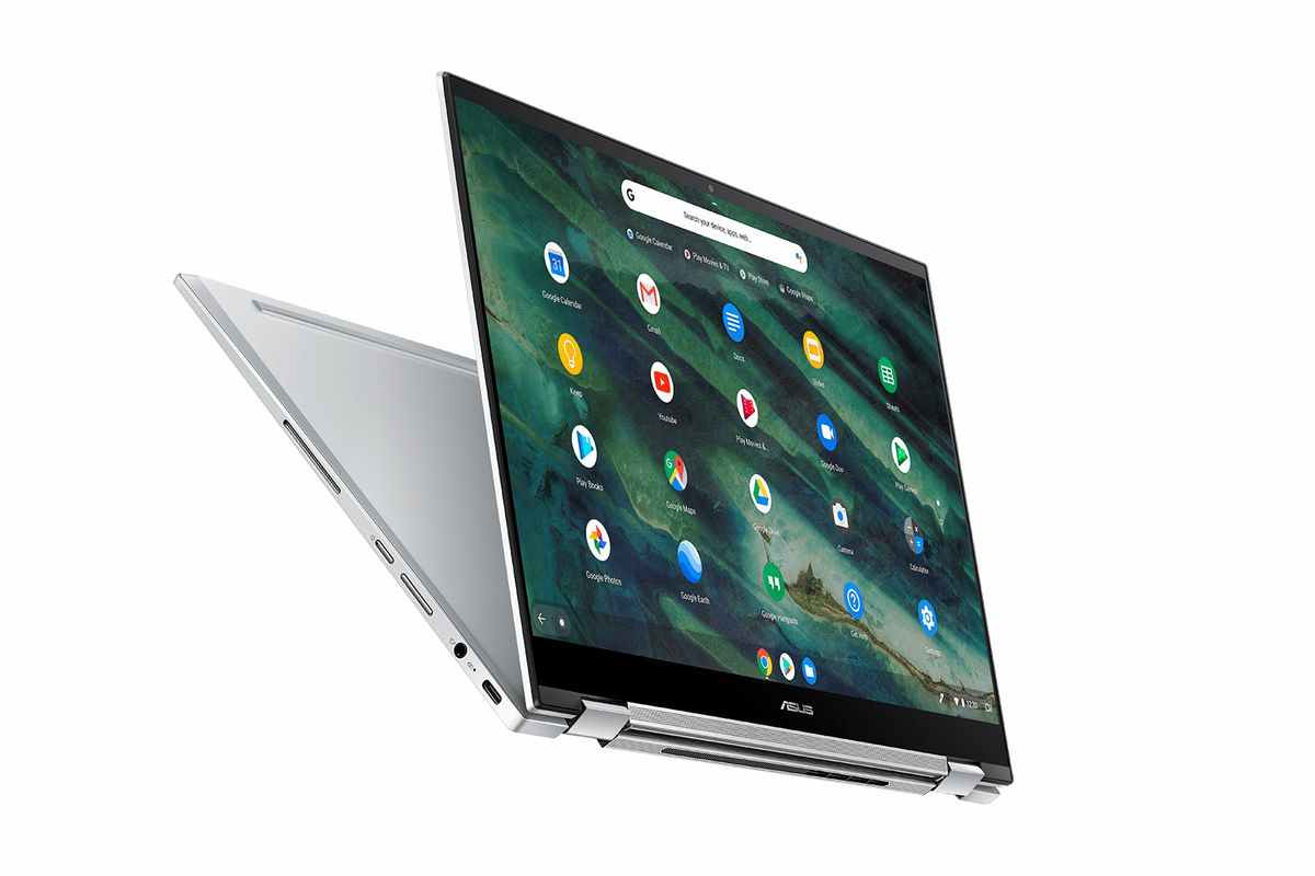 Chromebook-Flip-C436