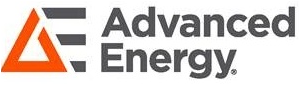 advanced_energy_industries_internships