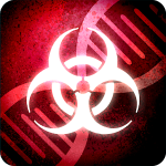 Download Plague Inc. v 1.16.3 Hack MOD APK (Proper All Unlocked)