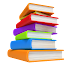تجميعة كتب د. علي حسيب في الجراحة و التشريح + Revision Notes