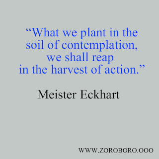 Meister Eckhart Quotes. Inspirational Quotes On Faith, Self-knowledge & Life Philosophy. meister eckhart poems,meister eckhart books,meister eckhart quotes mothers of god,meister eckhart pdf,meister eckhart there is a place in the soul,meister eckhart meditation,meister eckhart quotes on christmas,schopenhauer meister eckhart,meister eckhart poems,meister eckhart youtube,johannes tauler,meister eckhart pronunciation,meister eckhart if the only prayer,meister eckhart and suddenly you know,meister eckhart quotes and suddenly you know,introduction to meister eckhart,meister eckhart best translation,poems,poetry,writings meister eckhart enlightenment,meister eckhart practices,meister eckhart sermons,meister eckhart quotes on god,meister eckhart meditation,modern devotion,most powerful quotes ever spoken,powerful quotes about success,powerful quotes about strength,meister eckhart powerful quotes about change,meister eckhart powerful quotes about love,powerful quotes in hindi,powerful quotes short,powerful quotes for men,powerful quotes about success,powerful quotes about strength,powerful quotes about love,meister eckhart powerful quotes about change,meister eckhart powerful short quotes,most powerful quotes everspoken,meister eckhart Jayanti 2019: Inspirational quotes,meister eckhart meister eckhart photo,meister eckhart death,meister eckhart profile,meister eckhart meister eckhart hd wallpaper,meister eckhart meister eckhart quotes on marriage,Images,photos,wallpapers,zoroboro,hindi quotes,success meister eckhart quotes in hindi,meister eckhart quotes on karma,gurbani quotations in english,meister eckhart meister eckhart quotes on love in punjabi,meister eckhart meister eckhart thoughts in english,meister eckhart meister eckhart thoughts in hindi,meister eckhart meister eckhart quotes in punjabi,meister eckhart meister eckhart teachings in english,inspirational sikh quotes in punjabi,guru gobind singh ji quotes,sikh quotes on karma, logan on meister eckhart meister eckhart in punjabi,Images,photos,wallpapers,zoroboro,hindi quotes,success slogan on meister eckhart meister eckhart in hindi,quotes on guru purnima,meister eckhart quotes in hindi,meister eckhart quotes in punjabi,meister eckhart quotes in hindi,meister eckhart quotes on karma,gurbani quotations in english,meister eckhart meister eckhart quotes on love in punjabi, meister eckhart meister eckhart thoughts in english,meister eckhart meister eckhart thoughts in hindi,meister eckhart meister eckhart quotes in punjabi,meister eckhart meister eckhart teachings in english,inspirational sikh quotes in punjabi,guru gobind singh ji quotes,sikh quotes on karma,meister eckhart quotes in punjabi,slogan on meister eckhart meister eckhart in punjabi,slogan on meister eckhart meister eckhart in hindi,quotes on guru purnima,meister eckhart the meister eckhart book; meister eckhart the meister eckhart shoes; meister eckhart the meister eckhart crushing it; meister eckhart the meister eckhart wallpaper; meister eckhart the meister eckhart books; meister eckhart the meister eckhart facebook; aj meister eckhart the meister eckhart; meister eckhart the meister eckhart podcast; xander avi meister eckhart the meister eckhart; meister eckhart the meister eckhartpronunciation; meister eckhart the meister eckhart dirt the movie; meister eckhart the meister eckhart facebook; meister eckhart the meister eckhart quotes wallpaper; meister eckhart the meister eckhart quotes; meister eckhart the meister eckhart quotes hustle; meister eckhart the meister eckhart quotes about life; meister eckhart the meister eckhart quotes gratitude; meister eckhart the meister eckhart quotes on hard work; gary v quotes wallpaper; meister eckhart the meister eckhart instagram; meister eckhart the meister eckhart wife; meister eckhart the meister eckhart podcast; meister eckhart the meister eckhart book; meister eckhart the meister eckhart youtube; meister eckhart the meister eckhart net worth; meister eckhart the meister eckhart blog; meister eckhart the meister eckhart quotes; askmeister eckhart the meister eckhart one entrepreneurs take on leadership social media and self awareness; lizzie meister eckhart the meister eckhart; meister eckhart the meister eckhart youtube; meister eckhart the meister eckhart instagram; meister eckhart the meister eckhart twitter; meister eckhart the meister eckhart youtube; meister eckhart the meister eckhart blog; meister eckhart the meister eckhart jets; gary videos; meister eckhart the meister eckhart books; meister eckhart the meister eckhart facebook; Images,photos,wallpapers,zoroboro,hindi quotes,success aj meister eckhart the meister eckhart; meister eckhart the meister eckhart podcast; meister eckhart the meister eckhart kids; meister eckhart the meister eckhart linkedin; meister eckhart the meister eckhart Quotes. Philosophy Motivational & Inspirational Quotes. Inspiring Character Sayings; meister eckhart the meister eckhart Quotes German philosopher Good Positive & Encouragement Thought meister eckhart the meister eckhart Quotes. Inspiring meister eckhart the meister eckhart Quotes on Life and Business; Motivational & Inspirational meister eckhart the meister eckhart Quotes; meister eckhart the meister eckhart Quotes Motivational & Inspirational Quotes Life meister eckhart the meister eckhart Student; Best Quotes Of All Time; meister eckhart the meister eckhart Quotes.meister eckhart the meister eckhart quotes in hindi; short meister eckhart the meister eckhart quotes; meister eckhart the meister eckhart quotes for students; meister eckhart the meister eckhart quotes images5; meister eckhart the meister eckhart quotes and sayings; meister eckhart the meister eckhart quotes for men; meister eckhart the meister eckhart quotes for work; powerful meister eckhart the meister eckhart quotes; motivational quotes in hindi; inspirational quotes about love; short inspirational quotes; motivational quotes for students; meister eckhart the meister eckhart quotes in hindi; meister eckhart the meister eckhart quotes hindi; meister eckhart the meister eckhart quotes for students; quotes about meister eckhart the meister eckhart and hard work; meister eckhart the meister eckhart quotes images; meister eckhart the meister eckhart status in hindi; inspirational quotes about life and happiness; you inspire me quotes; meister eckhart the meister eckhart quotes for work; inspirational quotes about life and struggles; quotes about meister eckhart the meister eckhart and achievement; meister eckhart the meister eckhart quotes in tamil; meister eckhart the meister eckhart quotes in marathi; meister eckhart the meister eckhart quotes in telugu; meister eckhart the meister eckhart wikipedia; meister eckhart the meister eckhart captions for instagram; business quotes inspirational; caption for achievement; meister eckhart the meister eckhart quotes in kannada; meister eckhart the meister eckhart quotes goodreads; late meister eckhart the meister eckhart quotes; motivational headings; Motivational & Inspirational Quotes Life; meister eckhart the meister eckhart; Student. Life Changing Quotes on Building Yourmeister eckhart the meister eckhart Inspiringmeister eckhart the meister eckhart SayingsSuccessQuotes. Motivated Your behavior that will help achieve one's goal. Motivational & Inspirational Quotes Life; meister eckhart the meister eckhart; Student. Life Changing Quotes on Building Yourmeister eckhart the meister eckhart Inspiringmeister eckhart the meister eckhart Sayings; meister eckhart the meister eckhart Quotes.meister eckhart the meister eckhart Motivational & Inspirational Quotes For Life meister eckhart the meister eckhart Student.Life Changing Quotes on Building Yourmeister eckhart the meister eckhart Inspiringmeister eckhart the meister eckhart Sayings; meister eckhart the meister eckhart Quotes Uplifting Positive Motivational.Successmotivational and inspirational quotes; badmeister eckhart the meister eckhart quotes; meister eckhart the meister eckhart quotes images; meister eckhart the meister eckhart quotes in hindi; meister eckhart the meister eckhart quotes for students; official quotations; quotes on characterless girl; welcome inspirational quotes; meister eckhart the meister eckhart status for whatsapp; quotes about reputation and integrity; meister eckhart the meister eckhart quotes for kids; meister eckhart the meister eckhart is impossible without character; meister eckhart the meister eckhart quotes in telugu; meister eckhart the meister eckhart status in hindi; meister eckhart the meister eckhart Motivational Quotes. Inspirational Quotes on Fitness. Positive Thoughts formeister eckhart the meister eckhart; meister eckhart the meister eckhart inspirational quotes; meister eckhart the meister eckhart motivational quotes; meister eckhart the meister eckhart positive quotes; meister eckhart the meister eckhart inspirational sayings; meister eckhart the meister eckhart encouraging quotes; meister eckhart the meister eckhart best quotes; meister eckhart the meister eckhart inspirational messages; meister eckhart the meister eckhart famous quote; meister eckhart the meister eckhart uplifting quotes; meister eckhart the meister eckhart magazine; concept of health; importance of health; what is good health; 3 definitions of health; who definition of health; who definition of health; personal definition of health; fitness quotes; fitness body; meister eckhart the meister eckhart and fitness; fitness workouts; fitness magazine; fitness for men; fitness website; fitness wiki; mens health; fitness body; fitness definition; fitness workouts; fitnessworkouts; physical fitness definition; fitness significado; fitness articles; fitness website; importance of physical fitness; meister eckhart the meister eckhart and fitness articles; mens fitness magazine; womens fitness magazine; mens fitness workouts; physical fitness exercises; types of physical fitness; meister eckhart the meister eckhart related physical fitness; meister eckhart the meister eckhart and fitness tips; fitness wiki; fitness biology definition; meister eckhart the meister eckhart motivational words; meister eckhart the meister eckhart motivational thoughts; meister eckhart the meister eckhart motivational quotes for work; meister eckhart the meister eckhart inspirational words; meister eckhart the meister eckhart Gym Workout inspirational quotes on life; meister eckhart the meister eckhart Gym Workout daily inspirational quotes; meister eckhart the meister eckhart motivational messages; meister eckhart the meister eckhart meister eckhart the meister eckhart quotes; meister eckhart the meister eckhart good quotes; meister eckhart the meister eckhart best motivational quotes; meister eckhart the meister eckhart positive life quotes; meister eckhart the meister eckhart daily quotes; meister eckhart the meister eckhart best inspirational quotes; meister eckhart the meister eckhart inspirational quotes daily; meister eckhart the meister eckhart motivational speech; meister eckhart the meister eckhart motivational sayings; meister eckhart the meister eckhart motivational quotes about life; meister eckhart the meister eckhart motivational quotes of the day; meister eckhart the meister eckhart daily motivational quotes; meister eckhart the meister eckhart inspired quotes; meister eckhart the meister eckhart inspirational; meister eckhart the meister eckhart positive quotes for the day; meister eckhart the meister eckhart inspirational quotations; meister eckhart the meister eckhart famous inspirational quotes; meister eckhart the meister eckhart inspirational sayings about life; meister eckhart the meister eckhart inspirational thoughts; meister eckhart the meister eckhart motivational phrases; meister eckhart the meister eckhart best quotes about life; meister eckhart the meister eckhart inspirational quotes for work; meister eckhart the meister eckhart short motivational quotes; daily positive quotes; meister eckhart the meister eckhart motivational quotes formeister eckhart the meister eckhart; meister eckhart the meister eckhart Gym Workout famous motivational quotes;