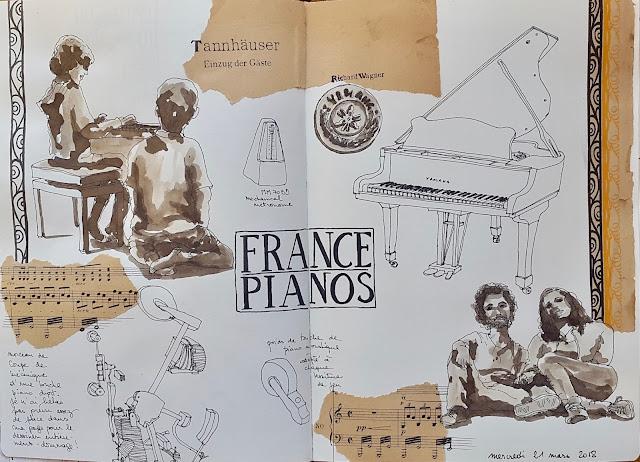 France-Pianos-Aix-en-Provence