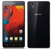 gionee-f103-usb-driver-flash-file-firmware-pc-suite-download-free