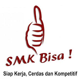 Download Contoh Pengisian Lembar Kerja Kurikulum Nasional SMK
