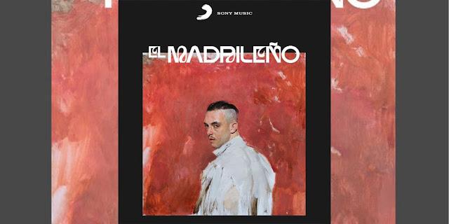 """C. Tangana pulveriza récords con su álbum """"El Madrileño"""""""