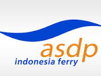 Antisipasi Puncak Mudik, ASDP Pastikan Kapasitas Muatan Kapal Memadai