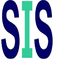 Novo ícone favicom da Agência Sisbran