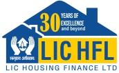 LIC HFL Recruitment 2019 : (Assistant Manger - Legal) - Apply Online