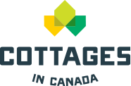 https://cottagesincanada.com/elliotlake