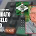 Eleições 2020 - Entrevista com o candidato Marcelo Simão