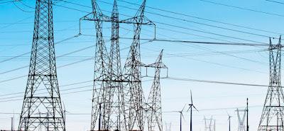 El coneixement és poder en el sector energètic