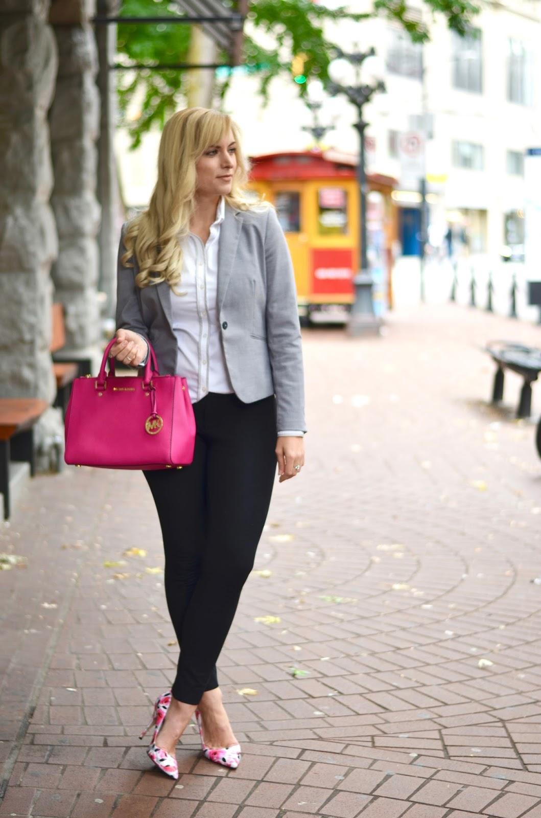 floral-pink-heels
