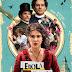 """Netflix revela o primeiro cartaz de """"Enola Holmes"""""""