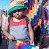 Encuentro de la Colectividad Boliviana con las víctimas del golpe de Estado