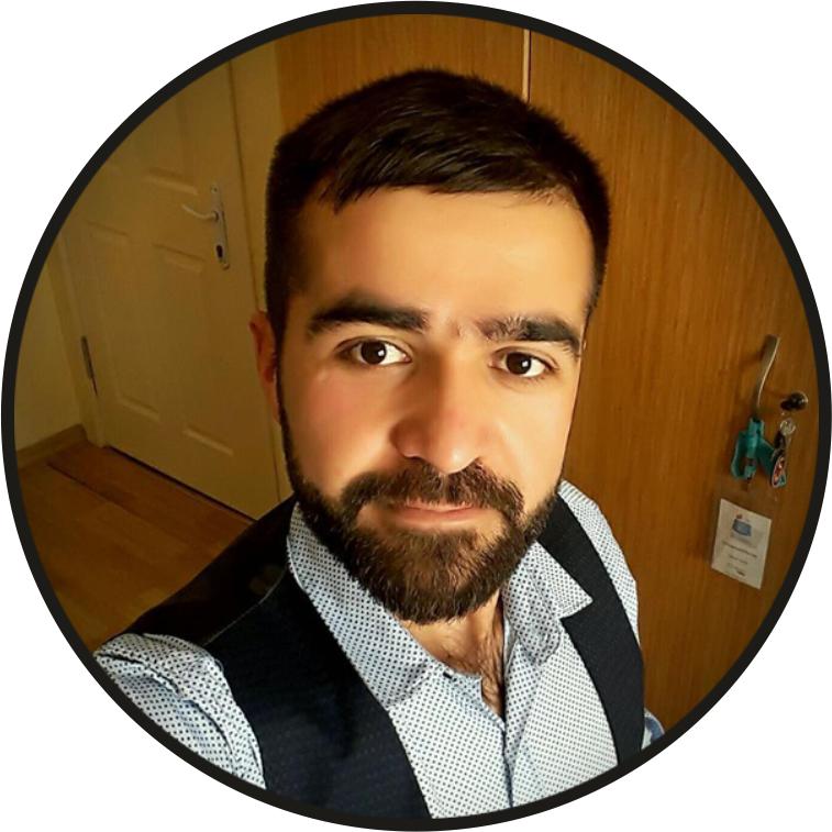 Yusuf Karakuş