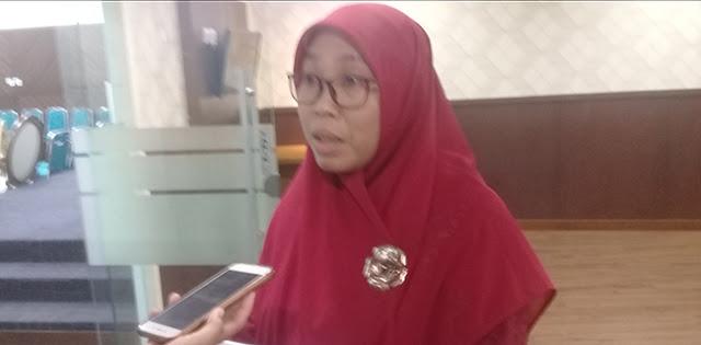 BBM Premium Dan Pertalite Bakal Dihapus, PKS: Pemerintah Tidak Peka Penderitaan Rakyat