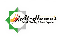 Lowongan Kerja Padang Al-Hamas Juli 2020