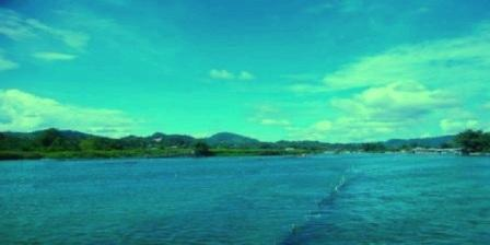 Danau Poso danau poso bali danau poso tentena danau poso terletak di danau poso sanur danau poso sulawesi tengah danau poso di sulawesi tengah