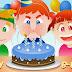Do'a Ulang Tahun Untuk Sahabat