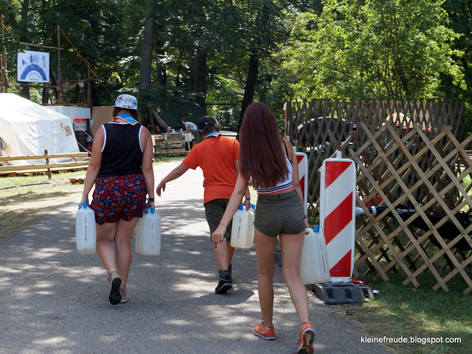 Frauen aus treffen in neulengbach, Partnersuche ab 60