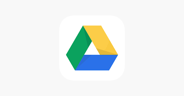 Everything You Need to Know About Google Drive