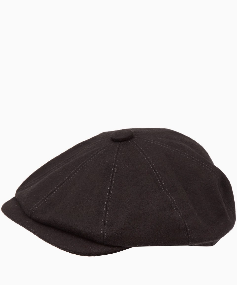http://www.liberty.co.uk/fcp/product/Liberty//Black-Wool-Bakerboy-Cap/110544?awc=3487_1418072033_c31590017a1496ec3bf41f4ab655a47e&utm_source=affiliatewindow&utm_medium=affiliates&utm_campaign=www.polyvore.com