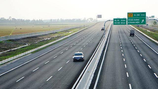 Dân lo ngại Trung Quốc trúng thầu cao tốc Bắc – Nam, Bộ GTVT tiếp tục nói đó là bí mật!