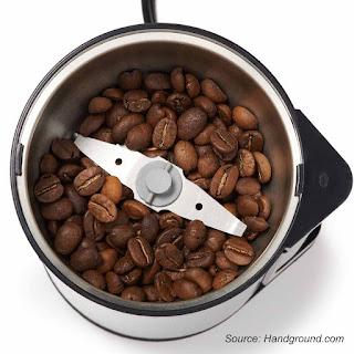 grinder kopi murah