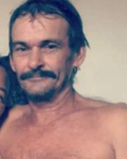Deficiente é morto a tiros dentro de sua residência em Campo Grande, RN